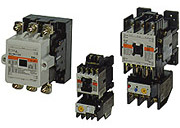 Mc furthermore 3 Phase Dc Motor Wiring likewise Standard Type Mag ic Contactor Mag ic Starter Sc And Sw Series in addition Electric Motor Starter Operation in addition Simple Electric Motor With Switch. on mc ms tr sc neos