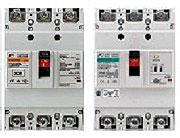 汎用形配線用遮断器・漏電遮断器 G-TWINシリーズスタンダード品